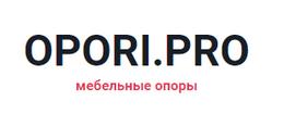 """ООО """"Мебельные опоры"""""""