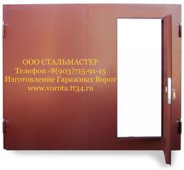 8(903)715-91-15 ВОРОТА в Королёве 8(903)715-91-15 ГАРАЖНЫЕ ВОРОТА в Болшево Королёв ВОРОТА ДЛЯ ГСК .