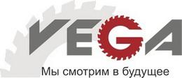 ООО «Вега» - промышленное оборудование