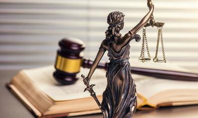 Юридические услуги в Мытищах