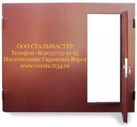 8(903)715-91-15 ГАРАЖНЫЕ ВОРОТА в Мытищах http://www.metall-vorota.tt34.ru ВОРОТА в Мытищах